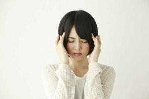 misonoさん発症!メニエール病の芸能人が多発。原因・症状や治療方法